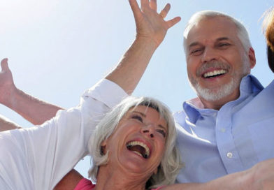Seniors-christine-amigon-massimelli-sophrologue