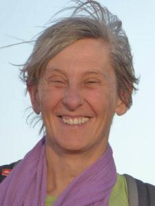 Christine Amigon Massimelli