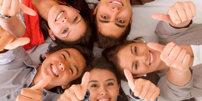 adolescents-christine-amigon-massimelli-sophrologue-marseille-1-ok